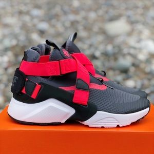 NEW! Nike Huarache City GS Shoe Sneaker